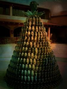 agustí-torelló-mata fountain